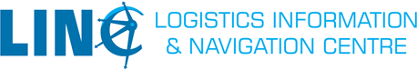 LINC: Logistics Information & Navigation Centre